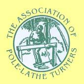 Association of Polelathe Turners & Greenwood Workers (APT)