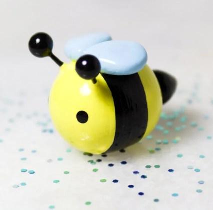 Etsy Mariposa Miniatures