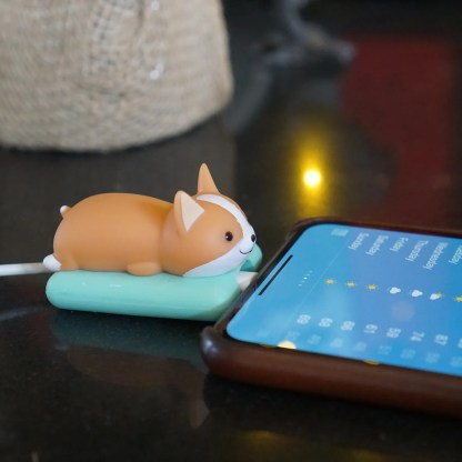 USB Buddy