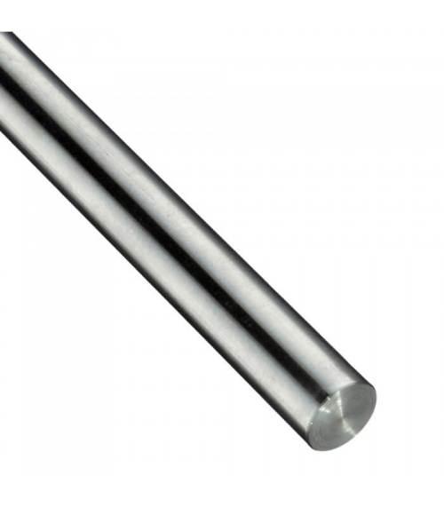Varilla lineal 8mm