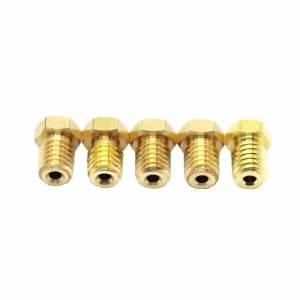 boquilla-e3dv6-de-1mm-filamento-175mm-impresora-3d-nozzle-D_NQ_NP_709789-MLM27807596149_072018-F