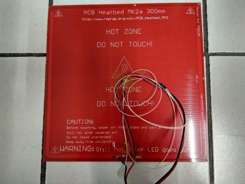 cama-caliente-impresora-D_NQ_NP_691450-MLM26736660525_012018-F