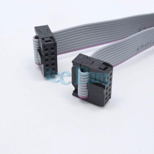 display-lcd-2004-pantalla-impresora-3d-reprap-ramps-14-D_NQ_NP_866860-MLM25677178492_062017-F