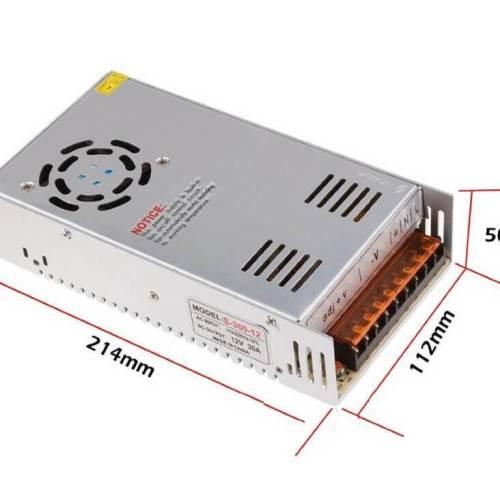 fuente-de-poder-12v-30a-360w-impresora-3d-reprap-power-D_NQ_NP_631645-MLM26741414535_012018-F