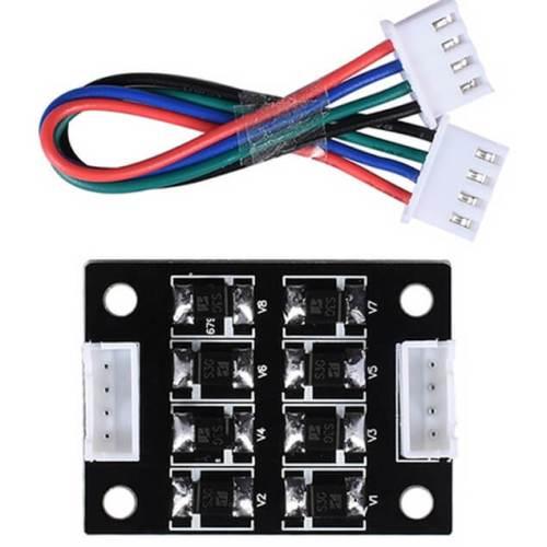 tl-smoother-para-impresora-3d-tl-smoother-8-diodos-delta-D_NQ_NP_943088-MLM27094815798_032018-F