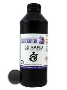 1-litro-resina-rapid-monocure-