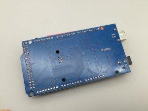 arduino-mega-2560-