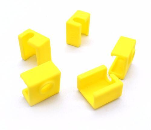socket para bloque MK8