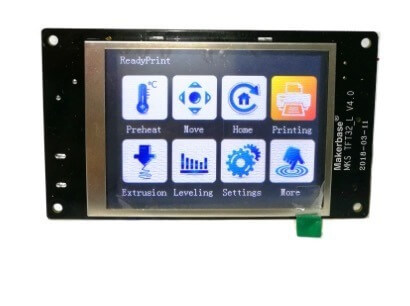 pantalla-touch-mks-tft-