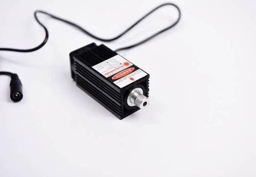 laser-500mw-405nm-