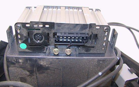 1992 volvo 240 radio wiring diagram efcaviation com Volvo 240 Oil Filter 1992 Volvo 240 Fuse Box Diagram 1992 volvo 240 radio wiring