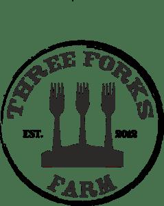 Three Forks Farm - Bobcaygeon Ontario - free range pasture raised chicken pork turkey, Kawartha Lakes