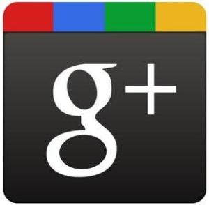 Marketing Plan Tip: Using Google Plus for Business