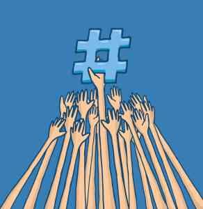 [Social Media Marketing] 3 Tips to Increase Reach