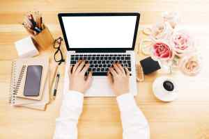 Blogging Do's and Don'ts You Need to Know Now!