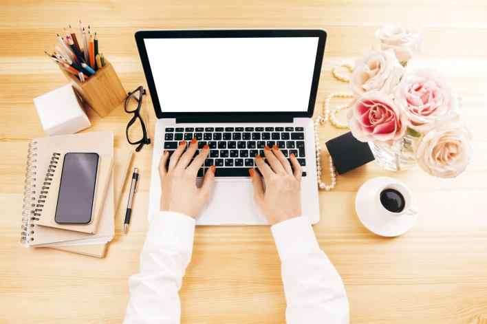 14 do's and don'ts of blogging you need to know
