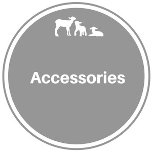 On the Go Accessories