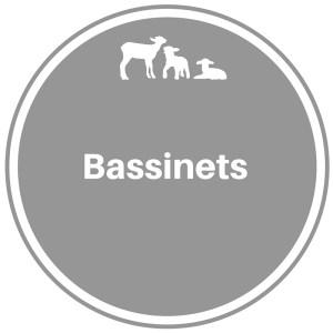 Bassinets