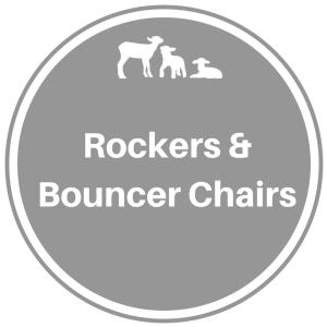 Rockers & Bouncers