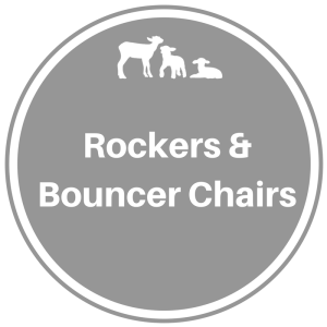 Bouncers/Rockers/Swings