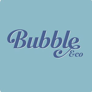 Bubble & Co.