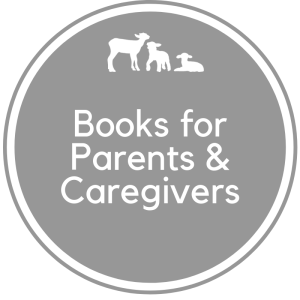 Books for Parents & Caregivers