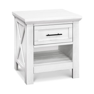 F&B Emory Farm House Night Stand