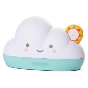 Dream & Shine Sleep Trainer 1