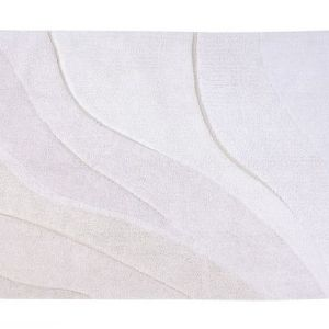 Lorena Canals Washable Rug Cotton Shades