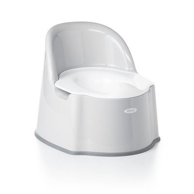potty chair for potty training