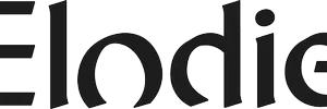 Elodie Design
