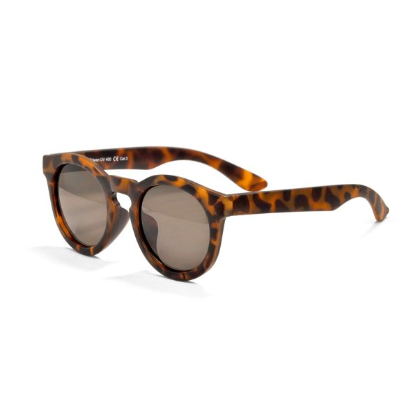 Real Shades Chill Cheetah Sunglasses