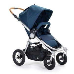 Bumbleride City Stroller