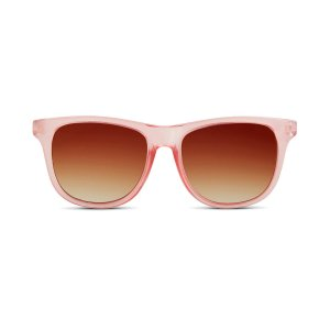 Hipsterkids Extra Fancy Baby Sunglasses-Rose