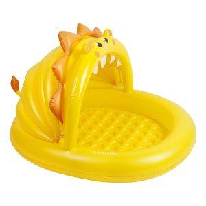 Sunnylife Kiddy Pool - Lion