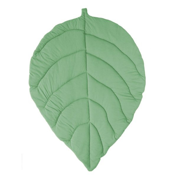 Blabla Kids Leaf Play Pad
