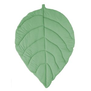 Blabla Kids Leaf Play Pad