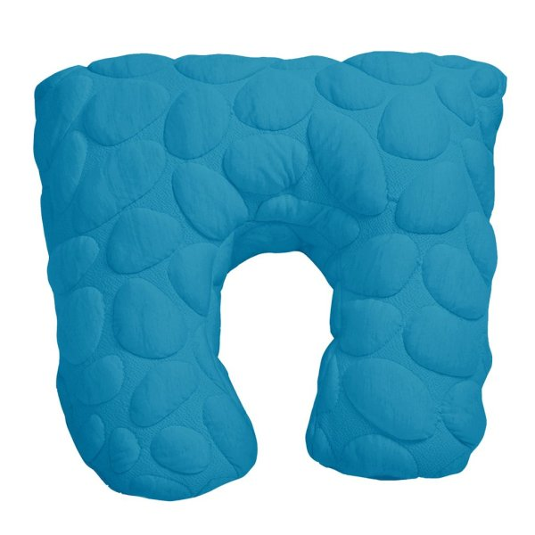 Niche Organic Nursing Pillow SafetyCover