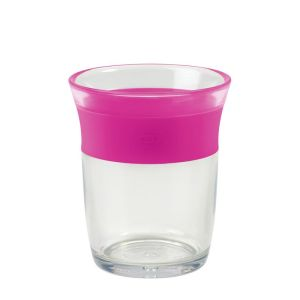 OXO Tot Big Kid Cup Pink