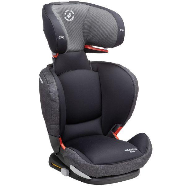 maxi-cosi-rodifix-booster-seat-nomad-black