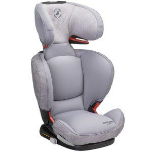 maxi-cosi-rodifix-booster-seat-nomad-grey-hero