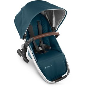 UPPAbaby Vista V2 Rumbleseat - FINN