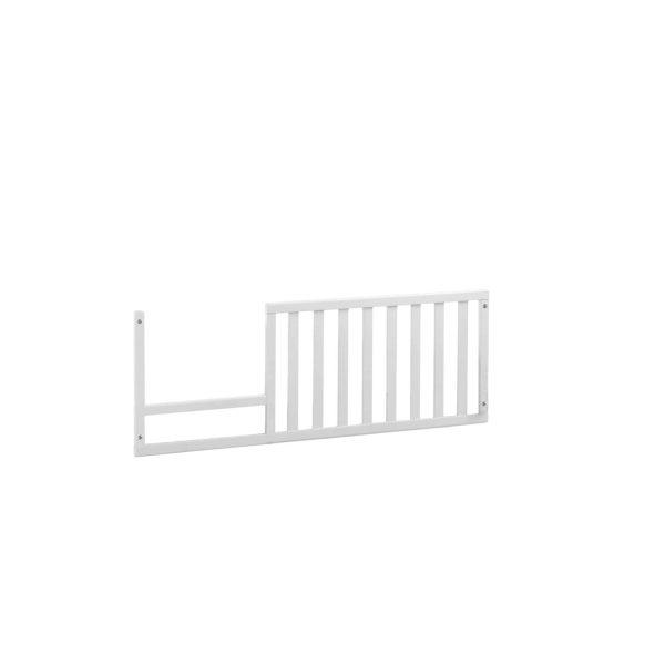 METRO Toddler Gate