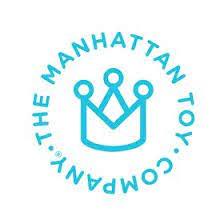 Manhattan Toy Company