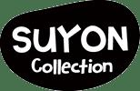 Suyon