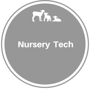 Nursery Tech