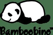 Bamboobino