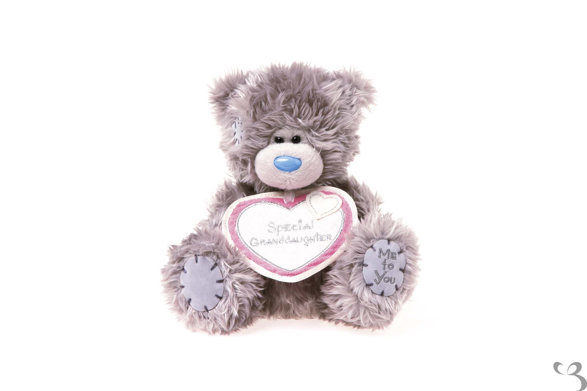 Me To You Tatty Teddy 7 Special Granddaughter Bear