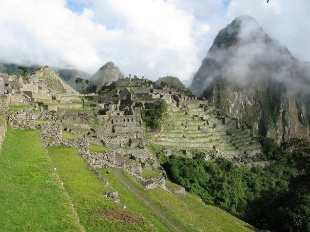 ThreePointNutrition_Machu Picchu
