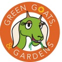 Green Goats and Gardens 2011